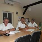 sastanak akreditacija