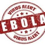 ebola,naslovna