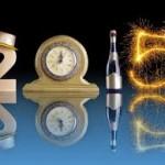 nova godina sajt 1
